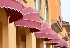 Abbotsham Awnings 31