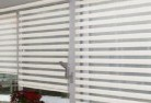 Abbotsham Commercial blinds manufacturers 4